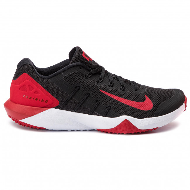3f34651baca8 Обувки NIKE - Retaliation Tr 2 AA7063 005 Black Gym Red Anthracite ...