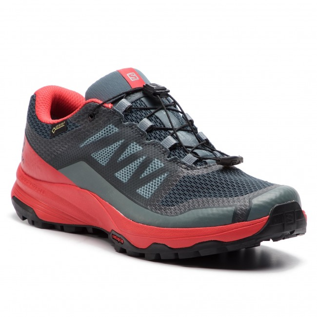dda2781168e Обувки SALOMON - Xa Discovery Gtx GORE-TEX 406803 27 W0 Stormy Weather/High