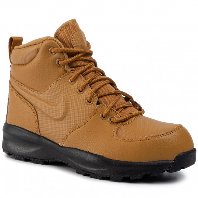 Обувки NIKE - Manoa Ltr (Gs) BQ5372 700 Wheat/Wheat/Black