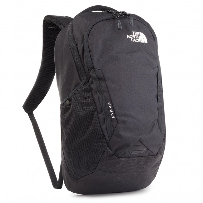 9316e300481 Раница THE NORTH FACE - Vault T93KV9JK3 Tnf Black - Чанти и раници ...