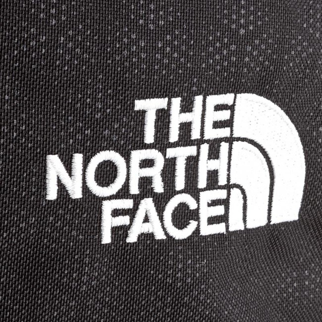 22abbdd187c Раница THE NORTH FACE - Vault T0CHJ0JK3 Tnf Black - Спортни чанти и ...