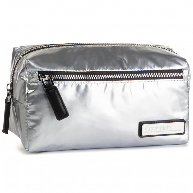 Несесер CALVIN KLEIN - Primary Cosmetic Bag S K60K605892 PE6