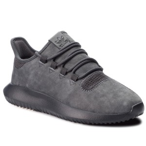 detailed look a20ec c22aa Обувки adidas Tubular Shadow B37595 CarbonCarbonCwhite