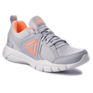 f834a0181ed8 Обувки Reebok - Ad Swiftway Run CN5701 Black White Flint Grey - За ...